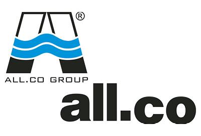 All.Co logo