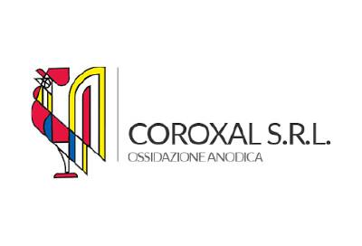 Coroxal Logo