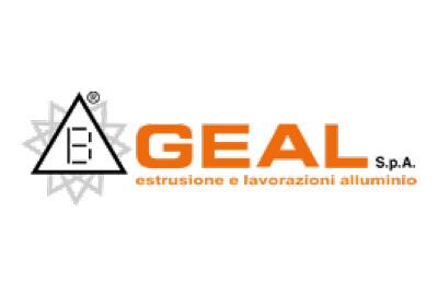 Geal Logo