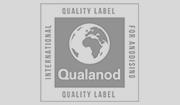 vai sul sito Qualanod