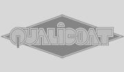 vai sul sito Qualicoat