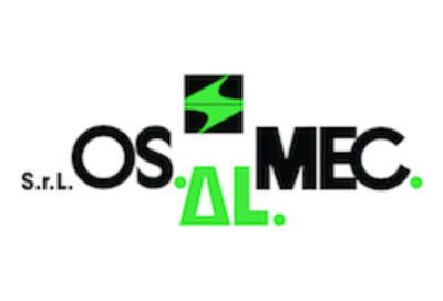 Osalmec logo