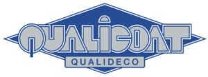 Qualicoat (Qualideco) logo