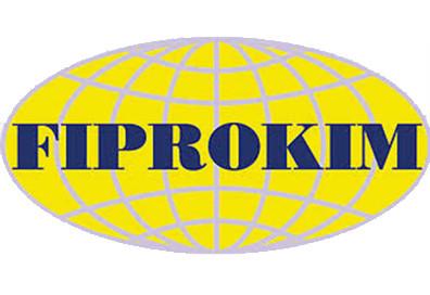 Fiprokim logo