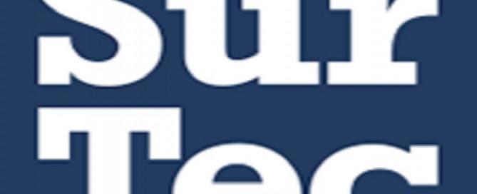 Logo Surtec_Italia