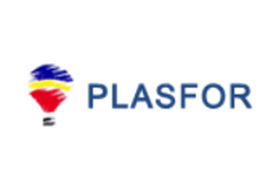 Plasfor logo